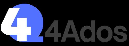 logo-dark-4ados