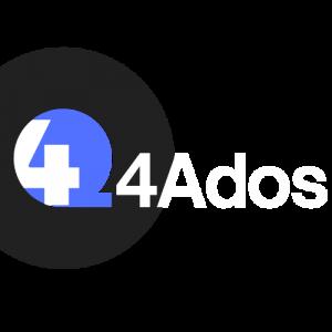logo-light-4ados