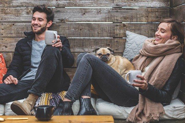 03 erreurs à éviter pour une première rencontre amoureuse
